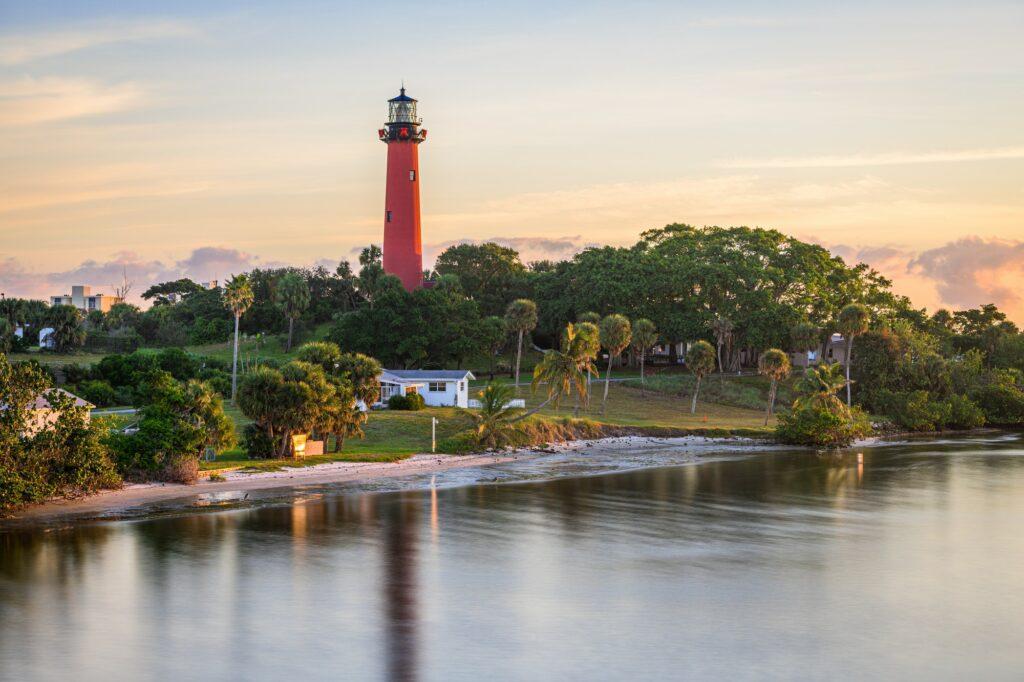Jupiter, Florida, USA